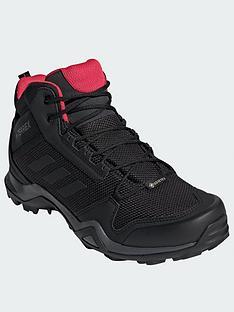 adidas-terrex-ax3-mid-gtxnbsp--blacknbsp
