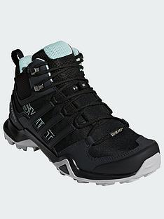 adidas-terrex-swift-r2-mid-blacknbsp