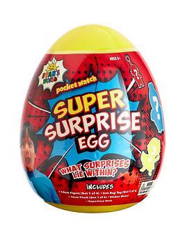 ryans-world-ryans-world-meduim-super-surprise-egg