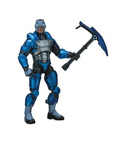 fortnite-1-figure-pack-solo-mode-core-figure-carbide