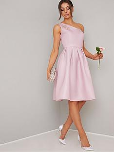 chi-chi-london-karan-one-shoulder-prom-dress-mink