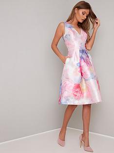23b60e5b5bce4 Chi chi london | Dresses | Women | www.littlewoodsireland.ie