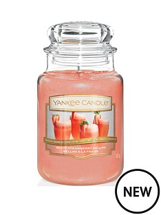 yankee-candle-sunday-brunch-collection-large-jar-candle-ndash-white-strawberry-bellini