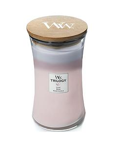 woodwick-large-hourglass-trilogy-candle-ndash-botanical-garden
