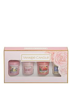 yankee-candle-4-votive-candle-gift-set