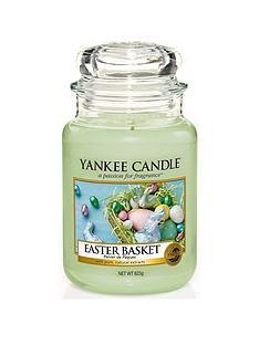 yankee-candle-large-jar-candle-easter-basket