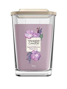 yankee-candle-elevation-collection-sugared-wildflowers-large-jar-candle
