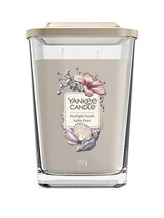 yankee-candle-elevation-collection-sunlight-sands-large-jar-candle