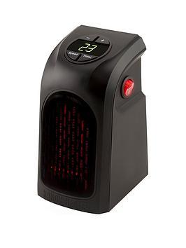 jml-handy-heater-500w