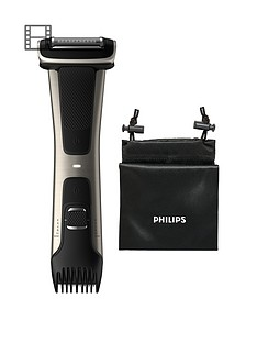 philips-philips-series-7000-showerproof-body-groomer-and-trimmer-bg702513