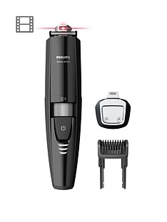 philips-philips-series-9000-laser-guided-beard-stubble-trimmer-for-precise-symmetrical-beards-bt929913