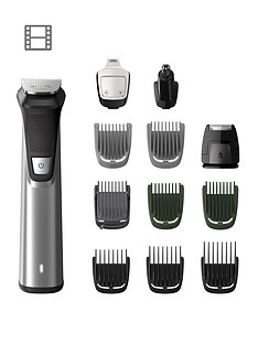 philips-series-7000-12-in-1-ultimate-multi-grooming-kit-for-beard-hair-and-body-with-nose-trimmer-attachment-mg773533