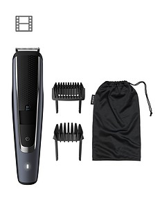 philips-series-5000-beard-trimmer-with-lift-amp-trim-pro-system-bt550213