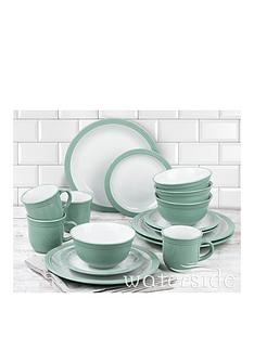 waterside-camden-16-piece-dinner-set-ndash-green