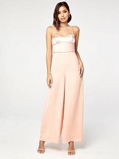 the-girl-code-satin-top-illusion-jumpsuit-blush