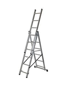 abru-4-in-1-combination-ladder