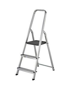abru-high-handrail-3-tread-stepladder