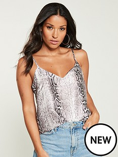 d4bdd24b2257 Going Out Tops | V by very | Blouses & shirts | Women | www ...