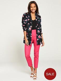 v-by-very-floral-printed-blazer-floral