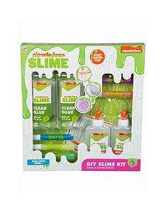 nickelodeon-nickelodeon-slime-diy-slime-kit-magical-glitter