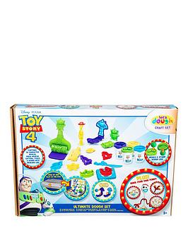 toy-story-ultimate-toy-box