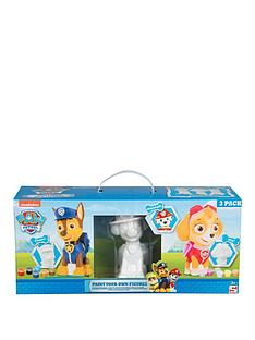 paw-patrol-3-pack-paint-your-owns