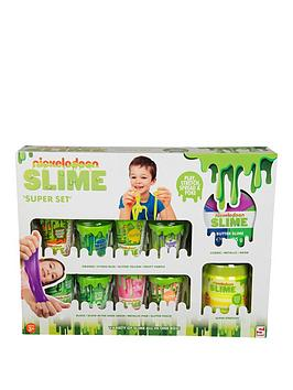 nickelodeon-super-slime-12-piece