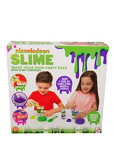 nickelodeon-nickelodeon-slime-create-your-own-party-pack