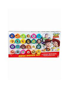 toy-story-24-piece-mega-dough-set