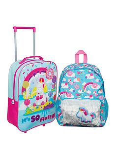 35dff9563d Kids School Bags, Cases & Lunch Boxes | Littlewoods Ireland