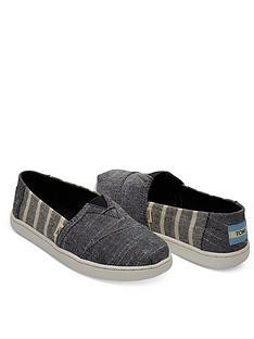 toms-boys-alpargata-stripe-canvas-shoe