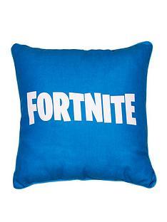 fortnite-emotes-square-cushion