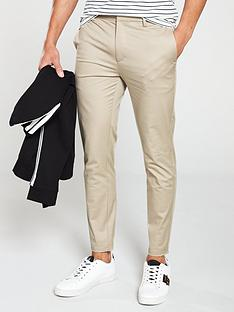 river-island-sand-skinny-axis-chino