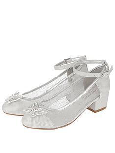 monsoon-lottie-princess-butterfly-shoe