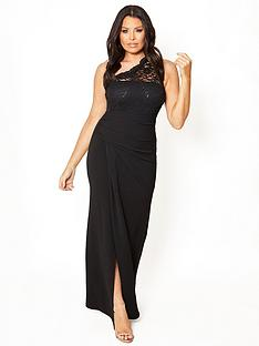 sistaglam-loves-jessica-one-shoulder-lace-maxi-dress-black