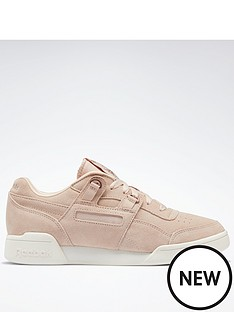 reebok-workout-lo-plus-pinknbsp