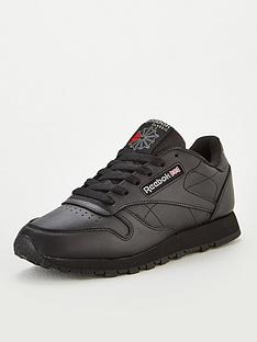reebok-classics-leather