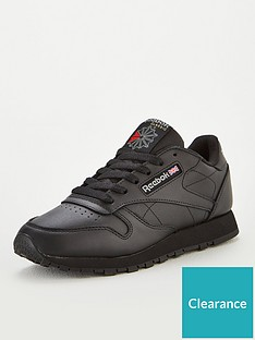 reebok-classics-leather