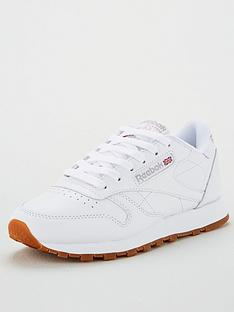 reebok-classics-leather-white