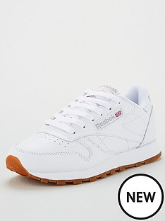 reebok-classics-leather-white