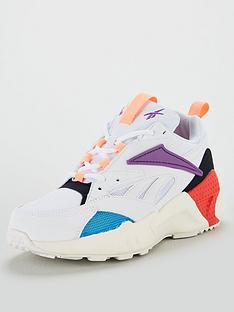 reebok-aztrek-double-mix-platform-whitepink