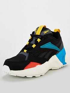 reebok-aztrek-double-mix-platform-black