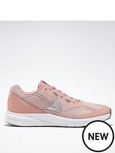 reebok-runner-30-pinkwhitenbsp