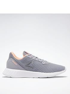 reebok-reebok-lite-grey-coral