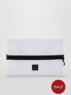 reebok-imagiro-myt-bag-whitenbsp