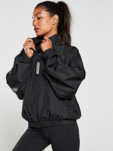 reebok-wor-myt-woven-jacket-blacknbsp