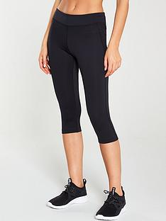 reebok-capri-leggings-black
