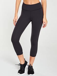 reebok-lux-34-tight-20-blacknbsp