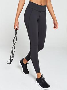 reebok-lux-tight-20-black