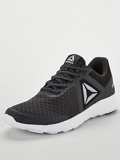 reebok-speed-breeze-grey